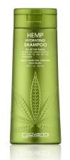 Hemp Hydrating Shampoo