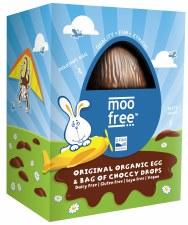 Original Easter Egg