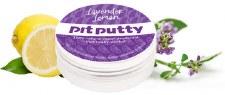 Pure Lavender Deodorant Cream