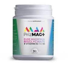 PrizMag Plus