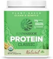 Classic Protein Natural