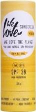 SPF30 Sunscreen Stick
