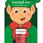 Seasonal Joy