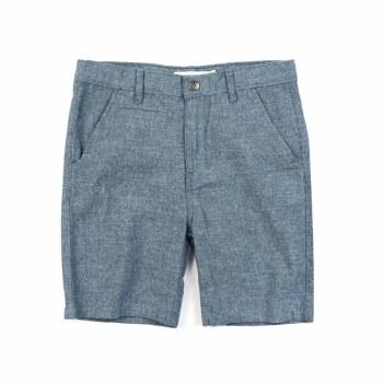 Dockside Shorts Moonlight 2