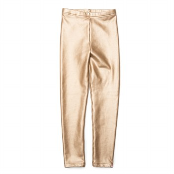 Legging Gold 6