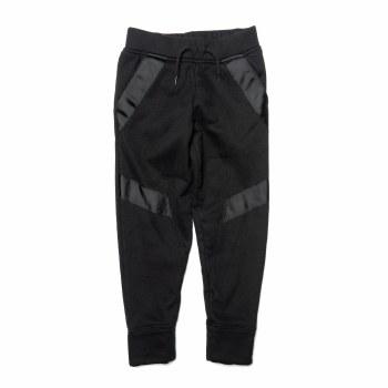 Wayfarer Sweats Black 3