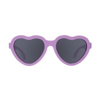 Babiators Hearts Ooh La Lavender 3-5Y
