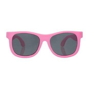 Babiators Nav-Pink 3-5Y