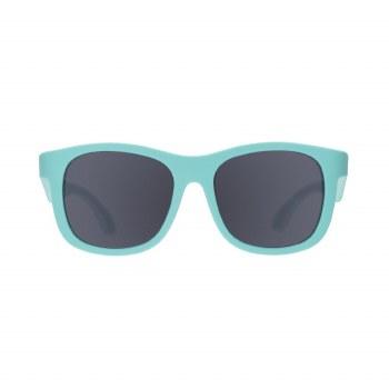 Babiators Navigator Totally Turquoise 3-5Y