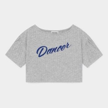 Dancer Top 2/3Y
