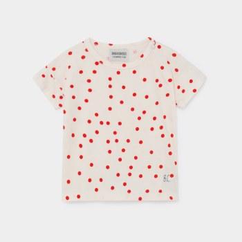 Dots T-Shirt 18-24M