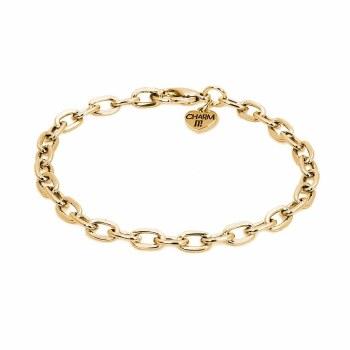 Chain Bracelet Gold