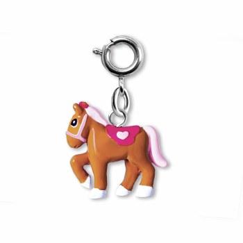 Pretty Pony Charm