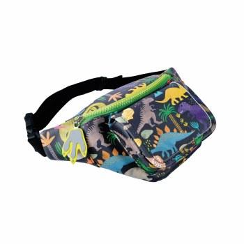 Belt Bag Dino