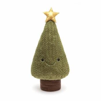Amuseable Christmas Tree Large