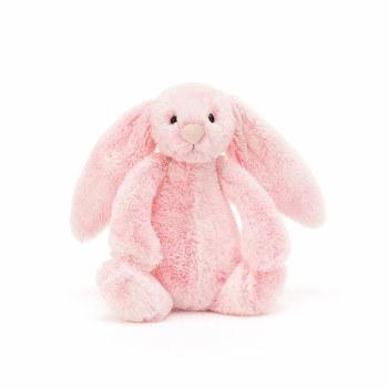 "Bashful Bunny Peony 7"""