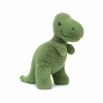 Fossily T-Rex