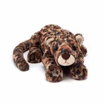 "Livi Leopard 11"""