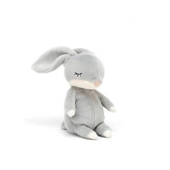 """Minikin Bunny 6"""""""