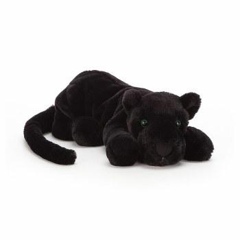 """Paris Panther 11"""""""