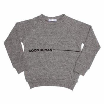 Good Human Faux Cash Top Gr 5