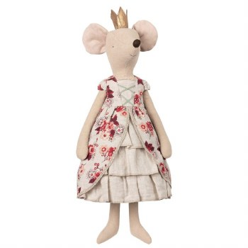 Maileg Maxi Princess Mouse