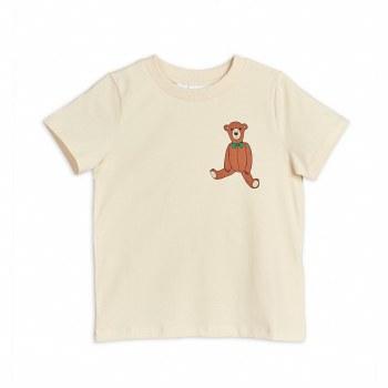 Teddy SP Tee 2/3Y
