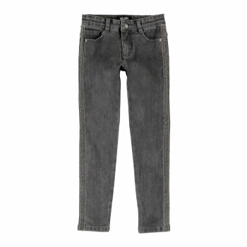 Adele Jeans Stormy 4