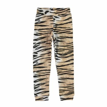 Alfrida Pants Wild Tiger 8