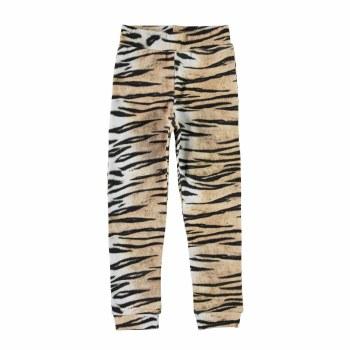 Alfrida Pants Wild Tiger 3