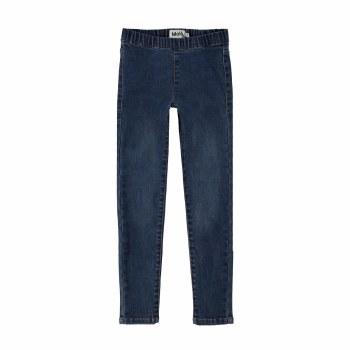 April Jeans Washed Ind 2/3