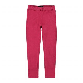 April Pants Raspberry 7/8