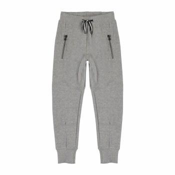 Ashton Sweats Grey 3