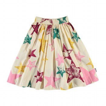 Bree Skirt Super Nova 9/10