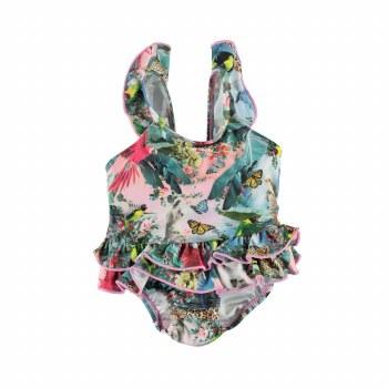 Nalani Swimsuit Amazon 3-6M