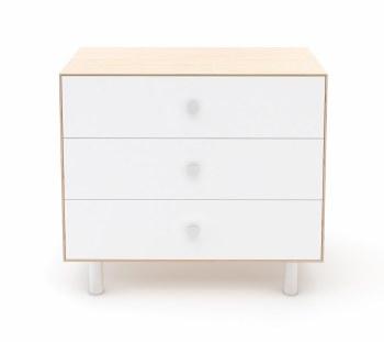 Oeuf Merlin 3 Drawer Dresser