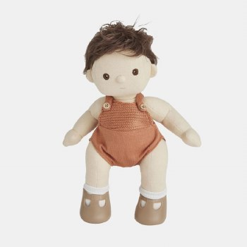 Dinkum Doll Peanut