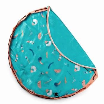 Playmat/Storage Bag Outdoor Play