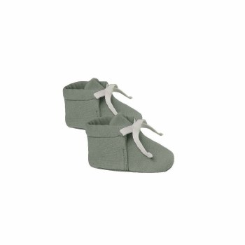 Baby Boots Basil 0-3M