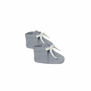 Baby Boots Ocean 3-6M