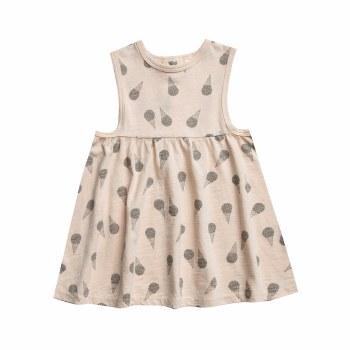 Ice Cream Layla Dress 6/7