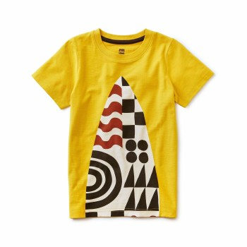 Surf's Up Tee 5