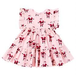 Kit Dress Santas 2