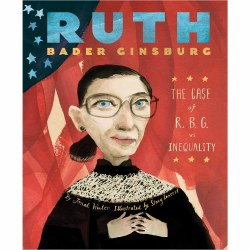 The Case of RBG vs Inequality