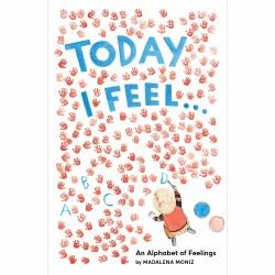 Today I Feel...