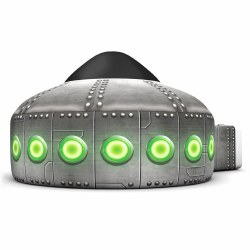 AirFort UFO
