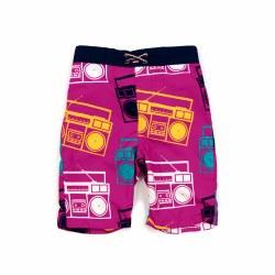 Boombox Board Shorts 2