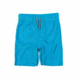 Camp Shorts Vivid Blue 3-6M