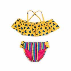 Coco Bikini Cheetah 10