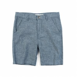 Dockside Shorts Moonlight 2